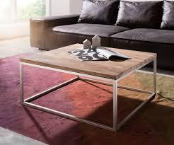 Wohnzimmertisch Natur Tische Couchtische Online Kaufen Delife Möbel Online Kaufen