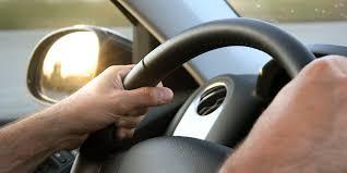lexus dealer vancouver washington steering repair in vancouver wa