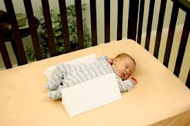 How To Sleep In A Chair Baby Cribs Design How To Put Baby To Sleep In Crib 15 With How To