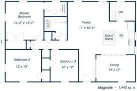 metal buildings as homes floor plans 19 office floor plans metal buildings metal building homes floor