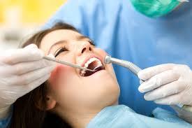Teeth Whitening Colorado Springs Prosthetic Dentistry Colorado Springs Co Rocky Mountain