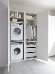 best 100 modern laundry room ideas houzz