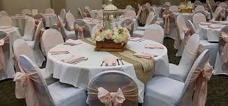 cheap linen rental 99 affordable wedding rentals dallas cheap wedding rentals
