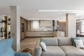 inside home design srl ng studio interior design divisare