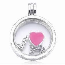 s day pendants 100 925 sterling silver small box collection memories s