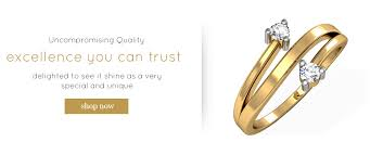buy gold jewellery indian gold jewellery indian gold