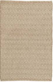 Albert And Dash Outdoor Rugs Dash And Albert Brown Ivory Indoor Outdoor Rug Ships Free