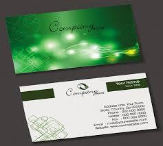 in card visit danh thiếp đẹp lấy ngay chuyên nghiệp có thiết kế
