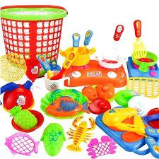 plastique cuisine 35 pcs cuisine jouet en plastique enfants enfants cuisine 35 pcs
