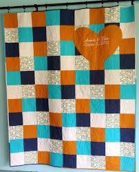 wedding gift quilt best 25 wedding quilts ideas on baby quilt patterns