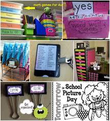 organizing hacks 21 brilliant classroom organization hacks playdough to plato