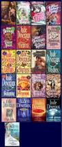 the montgomery series by jude deveraux best romance novels i love