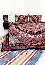 cheap bedding gypsy u0026 boho bedding sets royal furnish