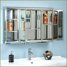 medicine cabinet hinges replace medicine cabinet hinges replace small size of full image for fold