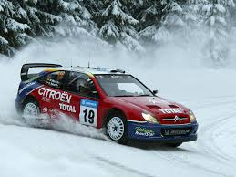 subaru rally snow citroen xsara mk2 wrc all racing cars