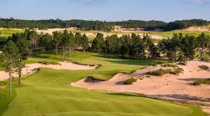 five top 100 hopefuls destined to become a listers golf com