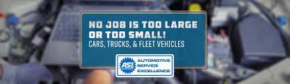 miller fleet services in beltsville md 301 937 8