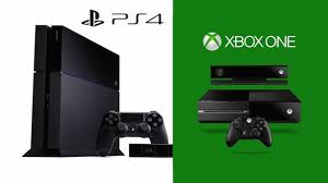 these are the top xbox one bundles you can buy for the holidays why you probably shouldn u0027t buy the xbox one or playstation 4 just