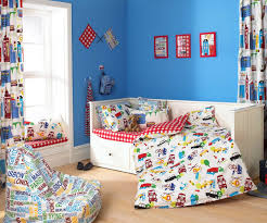 home decoration cheap christmas diy projects along with teenage girls room subway