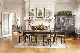 Dining Room Hutches Styles Dining Room Buffet Hutch New Kitchen Table Arhaus Beckett For 25
