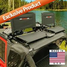 2007 jeep wrangler unlimited accessories jeep jk wrangler unlimited rubicon w overhead tent mod via