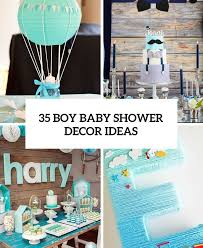 baby showers decorations ideas ideas baby shower decorations for girl gender neutral simple