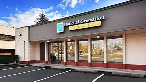 national cremation service national cremation service of tigard or portland national