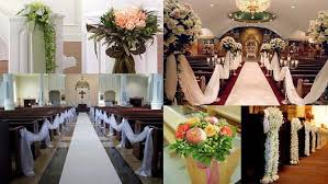 church pew decorations pew flowers for weddings wedding pew decorations beautiful