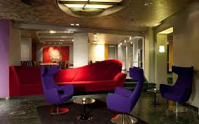 design hotel kã ln altstadt hotel cristall superior a design boutique hotel köln germany