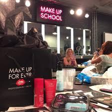 make up school los angeles make up for closed 36 photos 35 reviews makeup