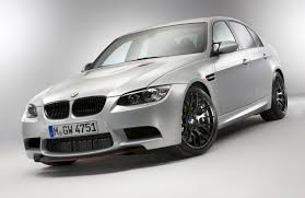 lexus isf vs bmw m3 top gear m3 automotive addicts