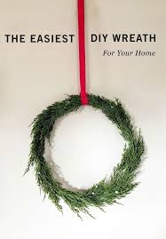 Live Decorated Christmas Wreaths by 105 Best Welcoming Wreaths Images On Pinterest Creative Ideas