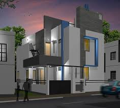 26 best Bangalore Architecture & Home Designs images on Pinterest