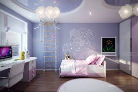 paint combinations bedrooms bedroom decoration master bedroom colors paint