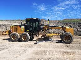 haul truck training ebenezer employment u0026 training toowoomba