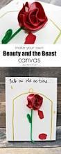 565 best diy and crafts for kids images on pinterest crafts for