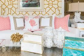 simple interior design fabrics decorating idea inexpensive fresh