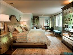 hgtv bedroom design latest bed designs furniture strikingly