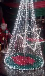 must see christmas displays in hyderabad this festive season ii