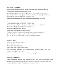 crna resume examples wardrobe stylist resume sample free resume example and writing new contest show us your resume