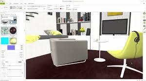 Pc On Desk Or Floor Tutorials Pcon Planner Help Center