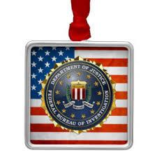 fbi logo gifts on zazzle