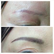 tin oh semi permanent makeup 46 photos skin care 164 10