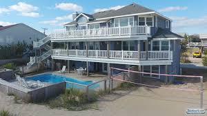 it u0027s a wonderful life 7 bedroom sandbridge beach rental