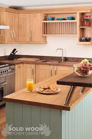 kitchen island worktops kitchen design tips archives solid wood kitchen cabinets