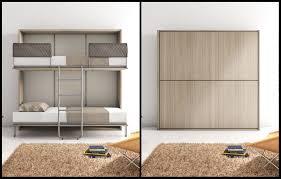 canapé lit superposé lit superposé avec canapé 6140 canapé idées