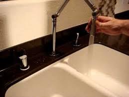 kohler karbon kitchen faucet my kohler karbon faucet