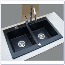 Composite Kitchen Sink Reviews by Franke Kitchen Sink U2013 Meetly Co