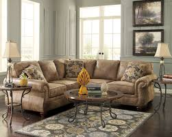 furniture create the ultimate space with dazzling ashley