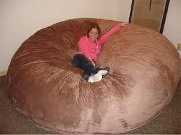 cute bean bag chairs huge bean bag chair i31 on cute home design ideas with huge bean